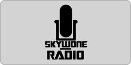 http://skywone.radio.fr