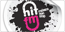 http://hitfmes.radio.fr