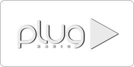 http://plug.radio.fr