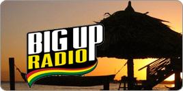 http://bigupradio.radio.fr