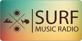 http://surfmusic.radio.fr