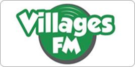 http://villagefm.radio.fr