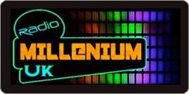 http://milleniumuk.radio.fr