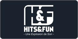 http://hitsandfun.radio.fr