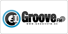 http://groovefm.radio.fr