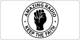 http://amazingradio.radio.fr