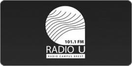 http://radiou.radio.fr