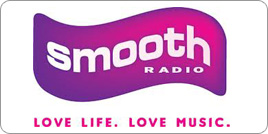 http://smoothradiolondon.radio.fr