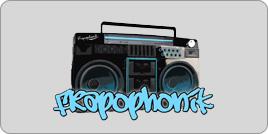 http://frapophonik.radio.fr