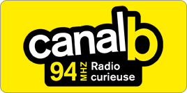 http://canalb.radio.fr