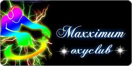 http://maxximumoxyclub.radio.fr