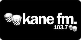 http://kanefm.radio.fr