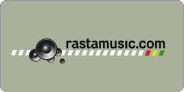 http://rastamusic.radio.fr