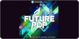 http://futurepop.radio.fr