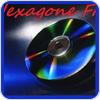 """écouter """"Hexagone FM"""""""