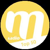 MFM Top 50