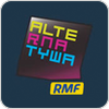 "écouter ""RMF Alternatywa"""