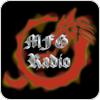 """écouter """"MFG-Radio"""""""