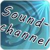 """écouter """"Sound-Channel"""""""