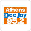 "écouter ""Athens Deejay 95.2"""