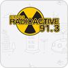 """écouter """"RadioActive 91.3"""""""