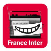 France Inter - La drôle d'humeur de Joséphine Draï