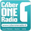 """écouter """"CyberOneRadio"""""""