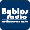 "écouter ""Byblos Radio"""