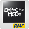 "écouter ""RMF Depeche Mode"""