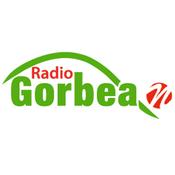 radio irulegiko irratia direct