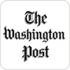 "écouter ""Washington Post - P3: Post Politics Podcast"""