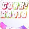 "écouter ""Gork Radio"""