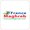"écouter ""France Maghreb"""