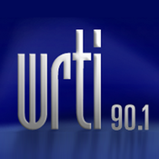 WRTI 91.3 FM HD1 Classical