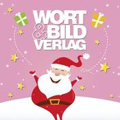 Wort & Bild Verlag XMAS