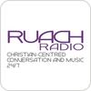 """écouter """"Ruach Radio"""""""
