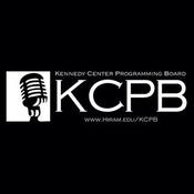 KCPB - 90.9 FM