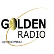 Golden Radio Italia