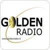"""écouter """"Golden Radio Italia"""""""