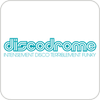 """écouter """"Radio Discodrome"""""""