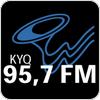 """écouter """"KYQ FM - La Frequence Plaisir"""""""