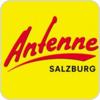"écouter ""Antenne Salzburg"""