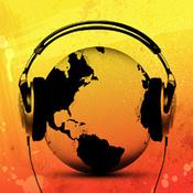 Radio Celestial