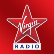 Cauet S'Lâche - Virgin Radio