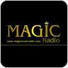 "écouter ""Magic Music Radio"""