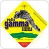 "écouter ""Radio Gamma Gioiosa"""