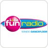 "écouter ""Fun Radio Dance Fun"""