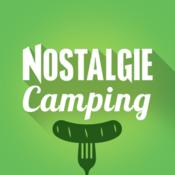 Nostalgie Belgique - Camping