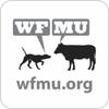 """écouter """"WMFU FM 91.1"""""""