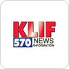 """écouter """"KLIF 570 AM"""""""